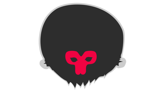 Marmoset Toolbag 3 Crack Free Download