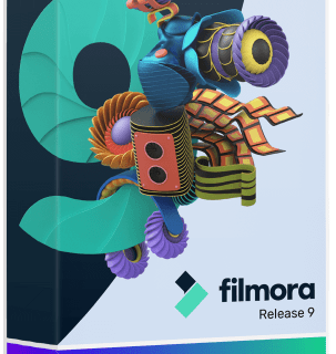 Wondershare Filmora 9 Crack Full Version Free Download