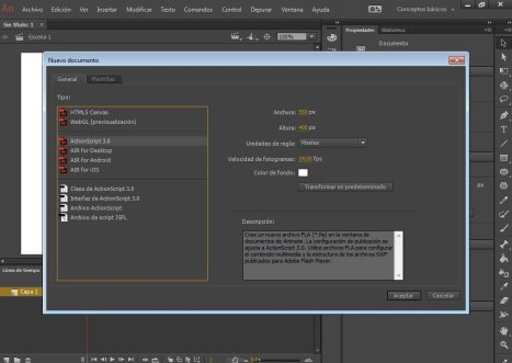 Adobe Animate CC 2019 Serial Number