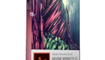 Adobe Animate CC 2017 Cracked Full Version - KickASSCracks COM