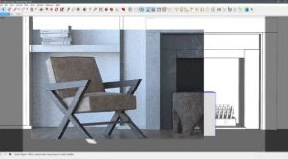 vray for sketchup mac kickass