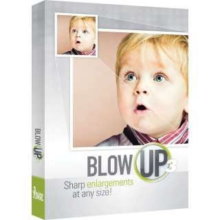 Alien Skin Blow Up 3 Crack Download