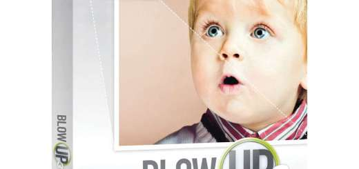 Alien Skin Blow Up 3 Crack Download