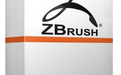 Pixologic ZBrush 2018 Crack Free Download
