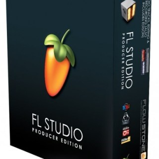 Image Line Fl Studio 12 Producer Edition Crack