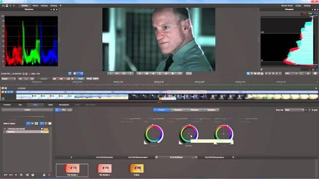 Adobe SpeedGrade CS6 for mac serial number