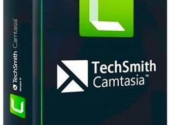 Camtasia Studio 9 Crack Full Version Download