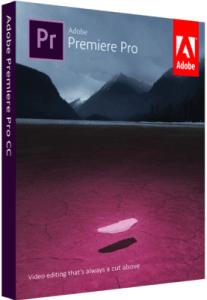 Adobe Premiere Pro 2020 Crack Full Version download