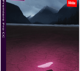 Adobe Premiere Pro 2020 Crack Full Version download