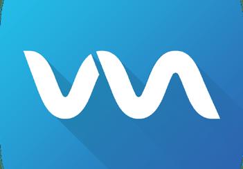 Voicemod Pro Crack License Key Download