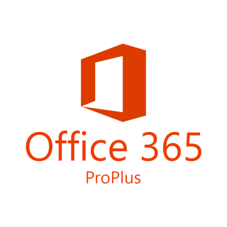 Microsoft Office 365 Pro Plus Product Key Crack