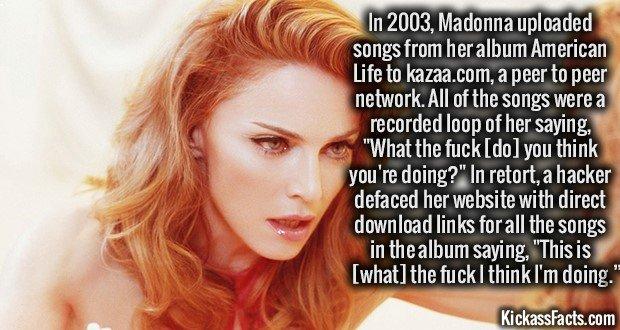 1071 Madonna