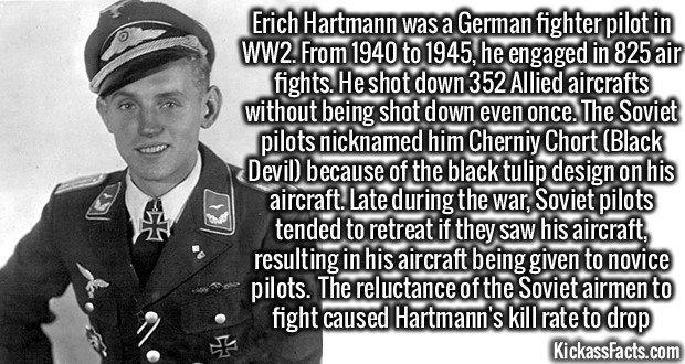 1258 Erich Hartmann