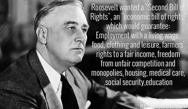 1333 Roosevelt