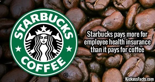 1377 Starbucks