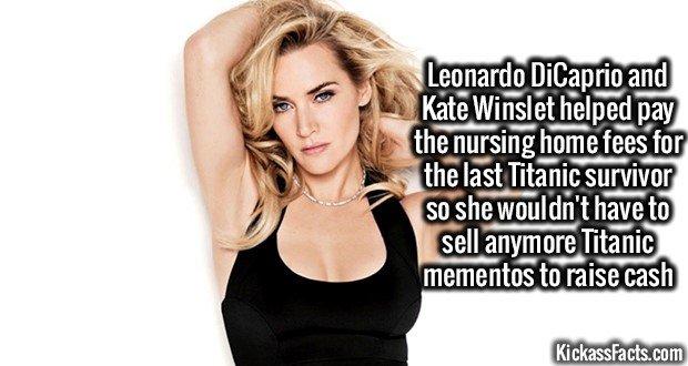 1412 Kate Winslet