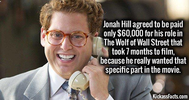 1492 Jonah Hill