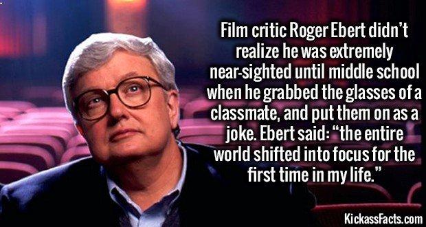 1704 Roger Ebert