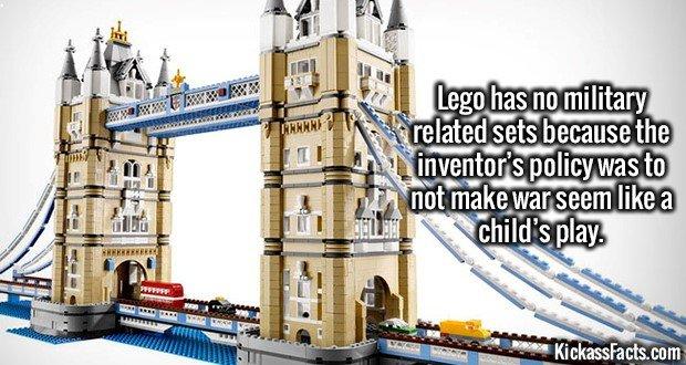 1725 Lego Sets