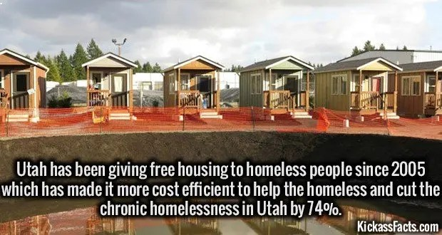 1738 Utah Homes for Homeless