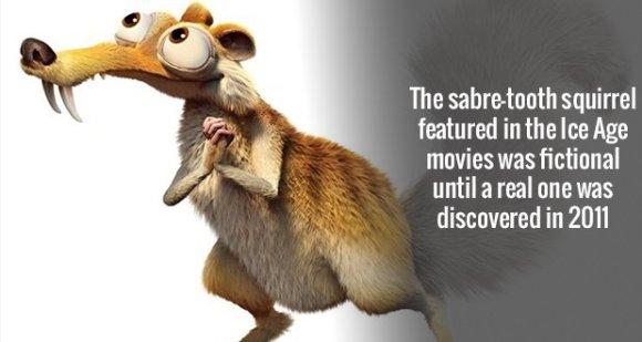 693SaberToothSquirrel