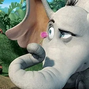 Film Horton Hears a Who-Facts About Hiroshima and Nagasaki
