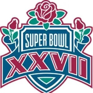 Superbowl XXVII-Interesting Facts About NFL