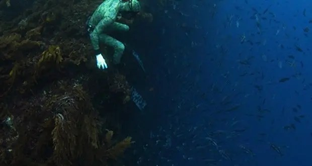 Kickass And Scariest Places On Earth KickassFactscom - 6 amazing underwater attractions