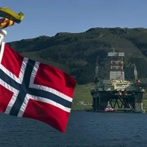 Norway Oil- Interesting Facts About Gasoline and Oil