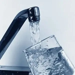 Tap water-Interesting Facts About Water