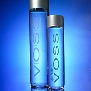 Voss water-Interesting Facts About Norway