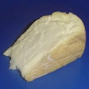 smelliest cheese