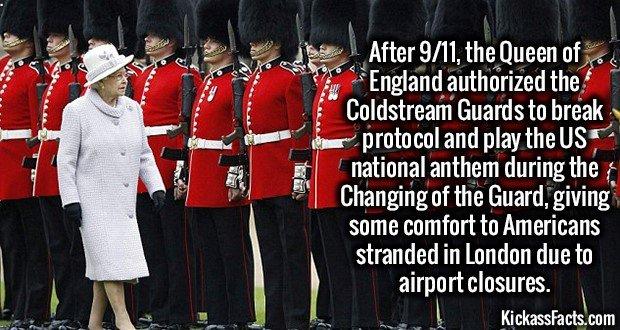 1810 Coldstream Guards 9-11
