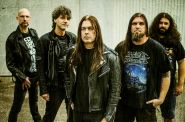 Image result for assassin band germany