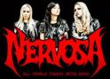 nervosa_all_female_thrash_metal_band