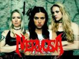 kick_ass_metal_hall_ofFame_nervosa_987654321_2012