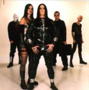 kristin_fjellseth_worlds_greatest_female_vocalist_wcv_kam_files