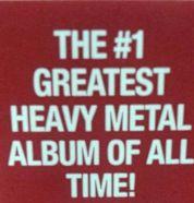 crestofdarkness_the_ogress_worldsgreatest_heavy_metal_bandsince_May12th1999