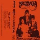 Hallwoeen_worldclass_heavymetal_halloffame98753114`4`23png