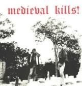 medieval_kills_9784856564512321777