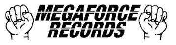 megaforce_records_9786456464456342345234534