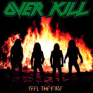 overkill_feelthefire_9764674232
