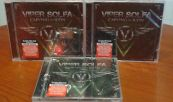 vipersolfa_carving_an_icon_albumoftheyear2015
