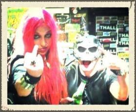 kick_ass_metal_presents_thegreatestindustrialmetalbandofalltime_666