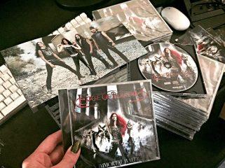 kickassmetal2015albumoftheyearedgeofpardadiseimmortalwaltz9975895797