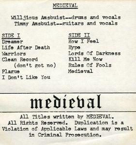 medievalcassettealbumtop100heavymetalalltime9879865432pg
