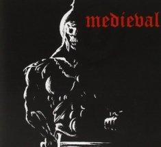 medievalreignofterrortop100heavymetal9878987753