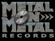 metalonmetalrecordseheavymetallegends9789797897878977897979