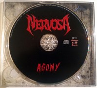 nervosakickassmetallegends97887978989a879987798