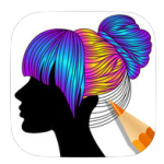 ColorTherapy for iPhone & iPad